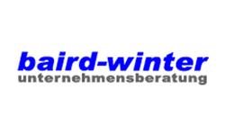 Baird-Winter - Unternehmensberatung