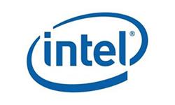 Intel - PC-Server- und Prozessortechnik