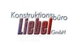 Konstruktionsbüro Liebel - Planen und bauen von Maschinen und Vorrichtungen, Zuführeinrichtungen, Prototypen und Kleinserien