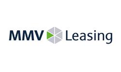MMV Leasing - Leasing/Finanzierung von Maschinen, Fahrzeugen, IT, Software und sonstigen mobilen Wirtschaftsgütern