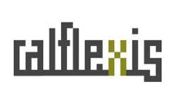 ralflexis.de | Print- und Webdesign