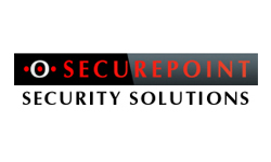 Securepoint - Next Generation UTM-/VPN-Gateways, WLAN-/Accesspoint-Management-Systeme