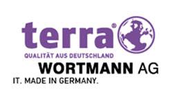 Terra Wortmann AG - Herstellung und Vertrieb von Terra Computer-Systemen und Magic-Displays