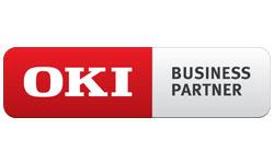 OKI - Präziser Druck in hoher Qualität