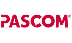 Logo - Pascom