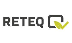 Logo ReTeq